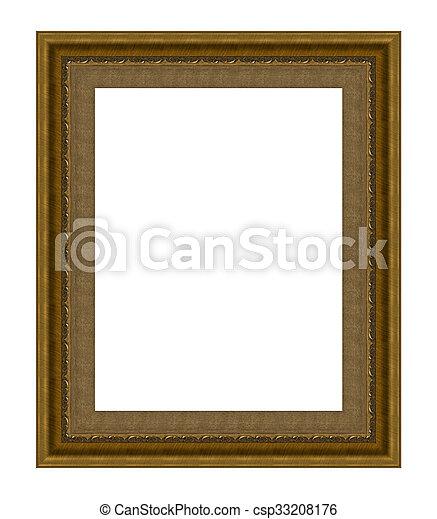Frame - csp33208176