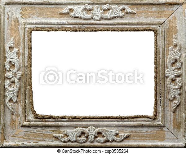 frame - csp0535264