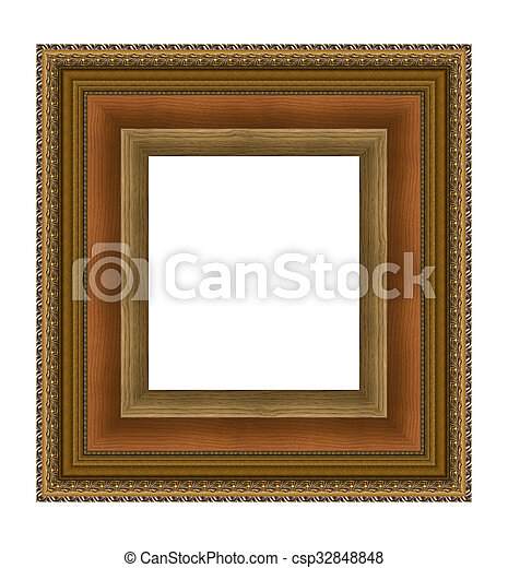 Frame - csp32848848