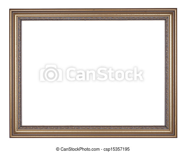 Frame - csp15357195