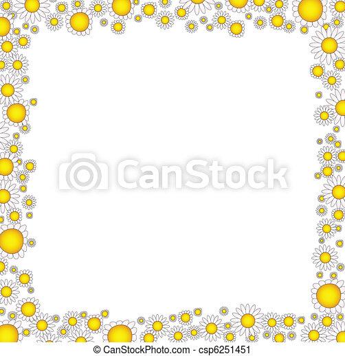frame - csp6251451
