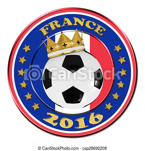 france, 2016 - csp28692208