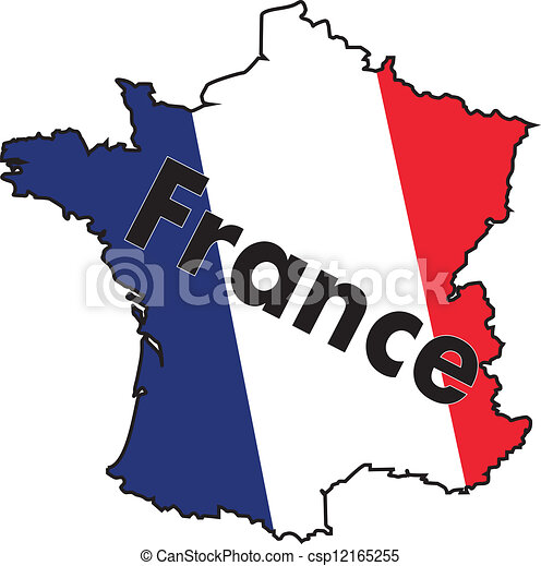 france country vector clipart vector search illustration drawings rh canstockphoto com french clip art french clip art oh lala