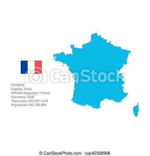 France - csp42306996