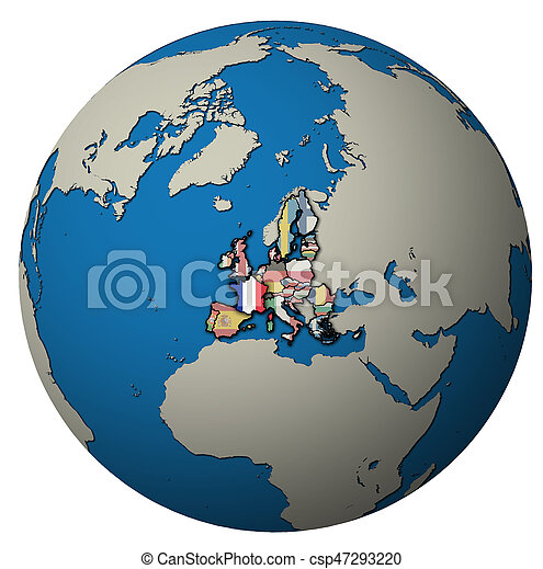 france territory with flag over globe map on united states map, country map, globe bar, syria map, canada map, physical map, middle east map, nebraska map, political map, america map, world map, earth map, continent map, robinson map, vintage globe, global map, vermont map, google map, australia map, world globes, hemisphere map, equator map, floating globe, antique globe, usa map, philippines map, snow globe, globe shoes, antique map, gemstone globe, globe earth, map of fl, new hampshire map, austria map, us and europe map, london map, tectonic plates map, interactive globe, gemstone world globe,