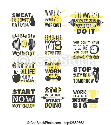 frases de motivación al deporte