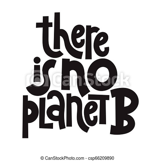 Frases Verdes Sobre Ecología No Hay Ninguna Letra Del