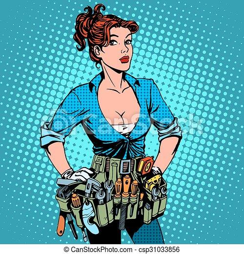 Elektriker Stock Illustrationen Bilder. 8.222 Elektriker ...