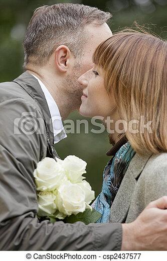 Fragen an einen Mann, den Sie datieren Kostenlose Dating-Seiten für größere Damen uk