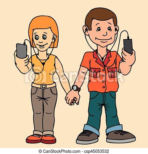 Wie man die Aufmerksamkeit einer Frau auf einer Dating-Website zu bekommen
