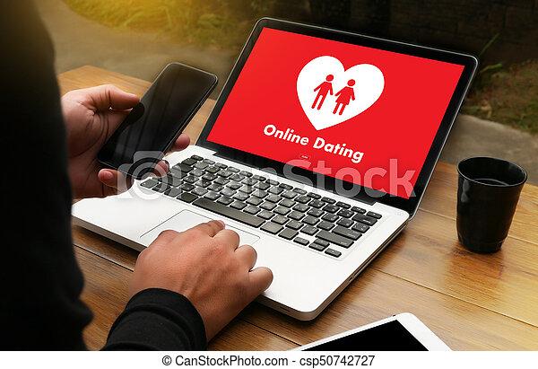 Fotos online datieren