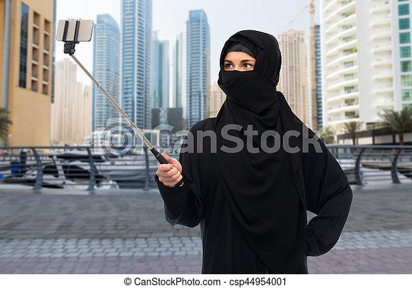 Moslem in dubai