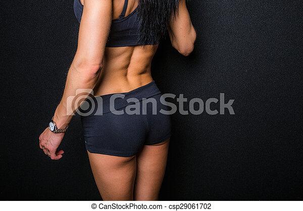 Session wrestler