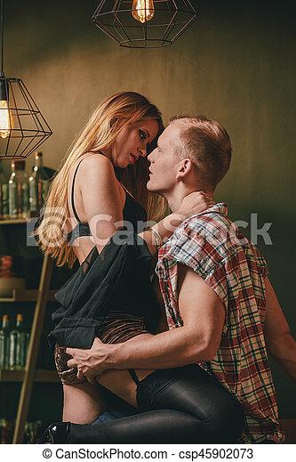 Wife orgasm video