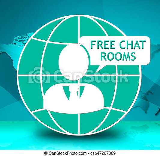 Free Chat Rooms Illustrations And Clip Art 42 Free Chat Rooms