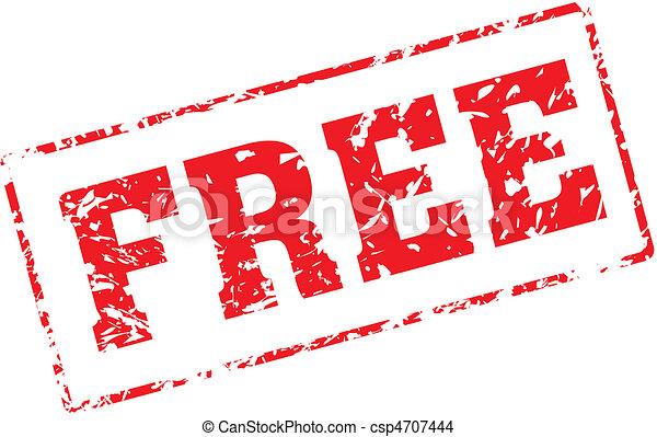 free - csp4707444
