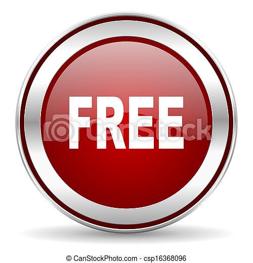 free icon - csp16368096