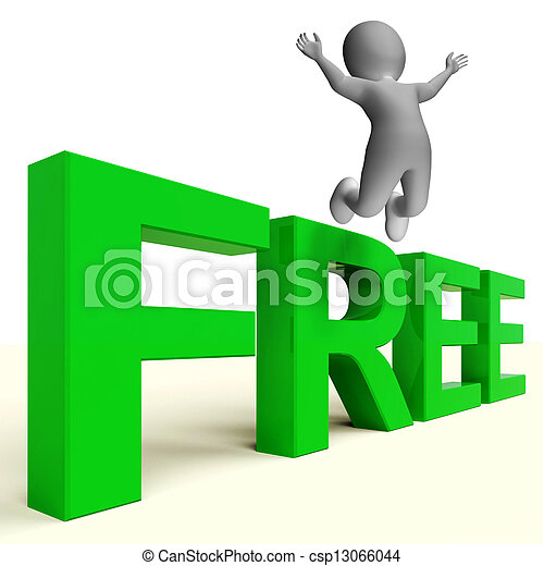 can stock photo gratis