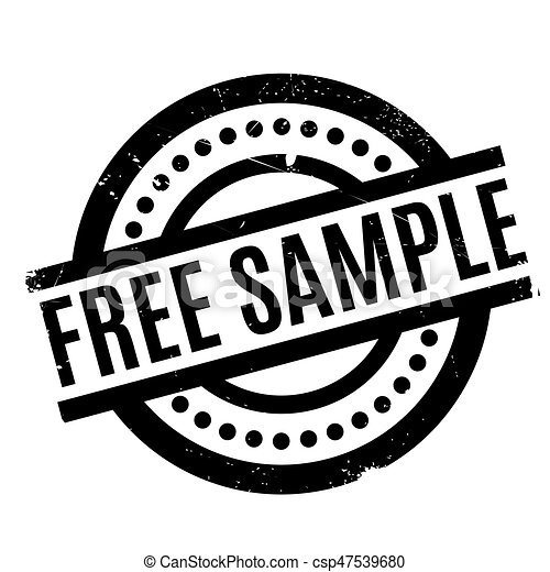 free sample rubber stamp grunge design with dust scratches effects can be easily removed for a clean crisp look color is easily changed
