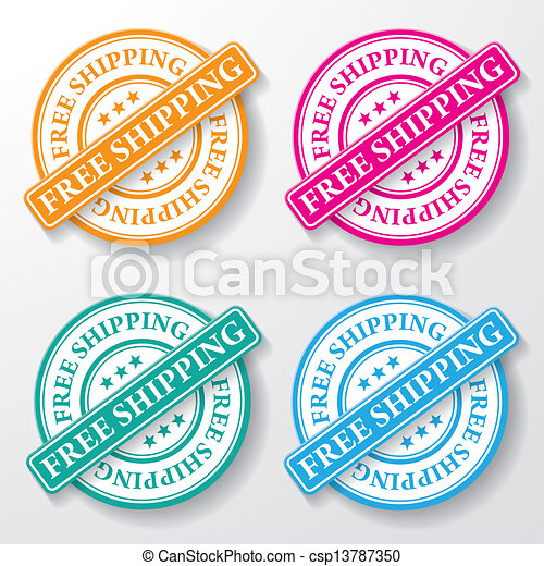 free shipping paper labels csp13787350