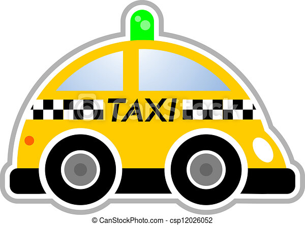Free Cab Cliparts, Download Free Clip Art, Free Clip Art on Clipart Library