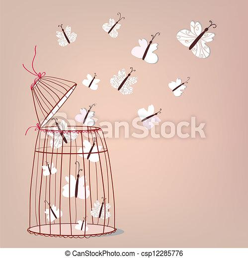Freedom Illustrations