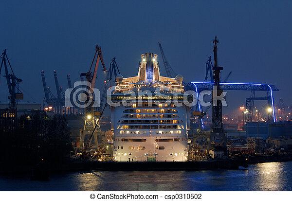 Freedom of the seas - csp0310502