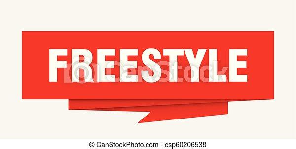 freestyle - csp60206538