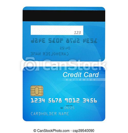 tarjeta de crédito italiano semen