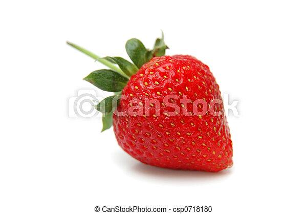 fresa, solo - csp0718180
