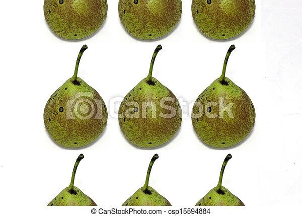 fresh fruit - csp15594884
