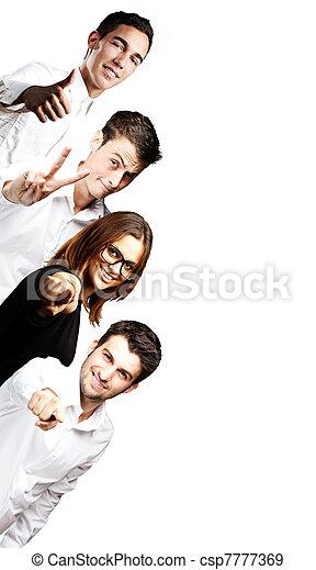 friends group - csp7777369