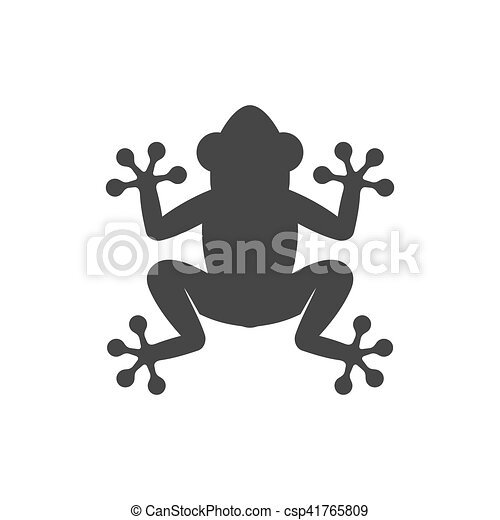 Free Frog Clipart Png Transparent Images - PikPng