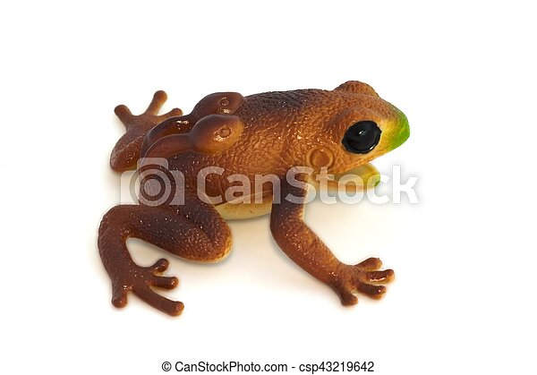 Frog toy Images and Stock Photos. 1,168 Frog toy photography and ...