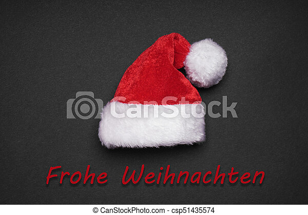 frohe weihnachten means merry christmas in german csp51435574 - Merry Christmas Meaning
