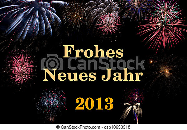 Neues jahr Stock Photo Images. 386 Neues jahr royalty free images ...