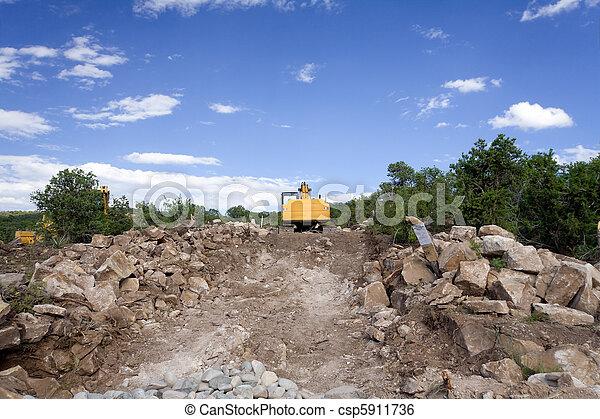 New Home Construcion Santa Fe Nm