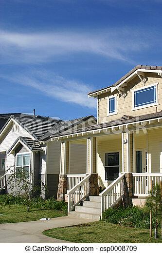 front porch - csp0008709