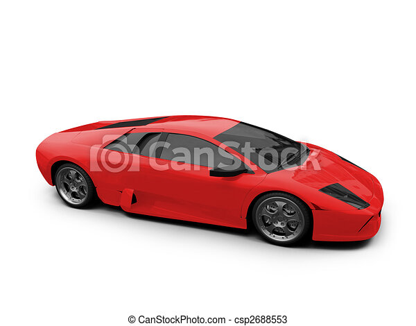 Ferrari Illustrazioni E Clip Art 160 Ferrari Illustrazioni Disegni E Immagini Grafiche Royalty Free Disponibili Da Cercare Tra Migliaia Di Produttori Di Clipart Eps Vettoriali