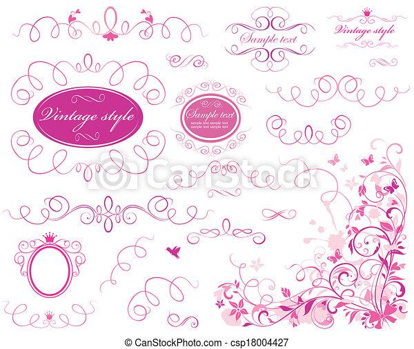 fronteiras, valentine - csp18004427