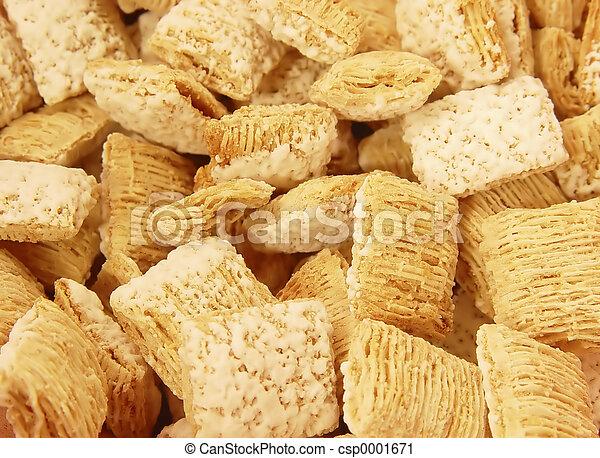 Froste Wheat - csp0001671