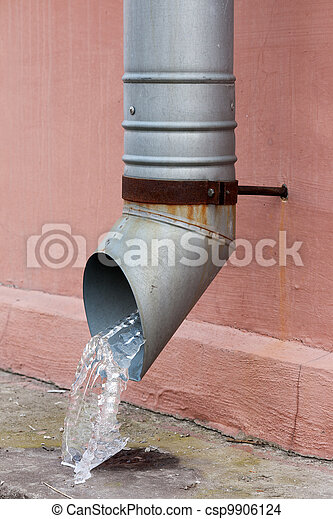 Water trough Stock Photos and Images. 1,337 Water trough pictures ...