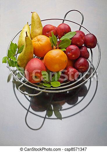 FRUIT 6 - csp8571347