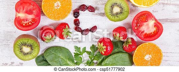 Fabulous vegetables containing vitamin c fruits and vegetables containing vitamin c fiber and stock fruits and vegetables containing vitamin c fiber workwithnaturefo
