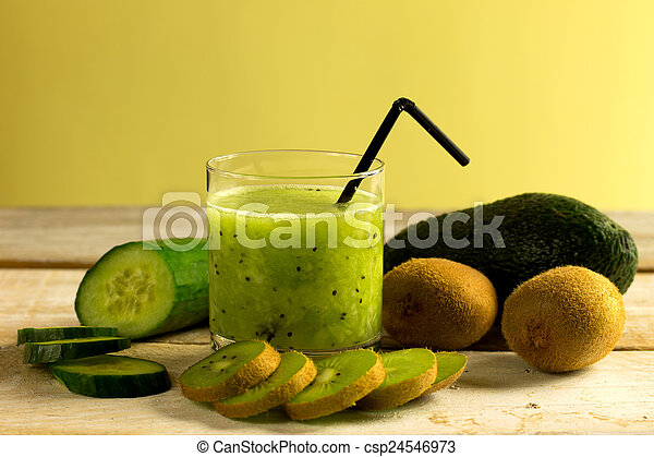 fruits - csp24546973