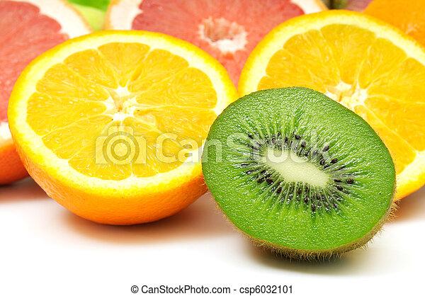 fruits - csp6032101
