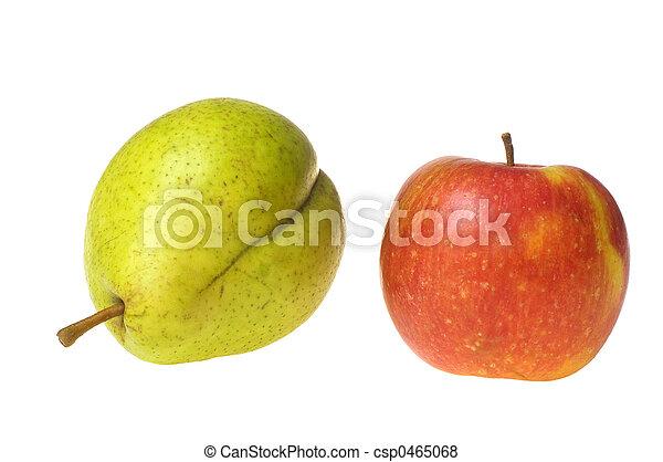 Fruits - csp0465068