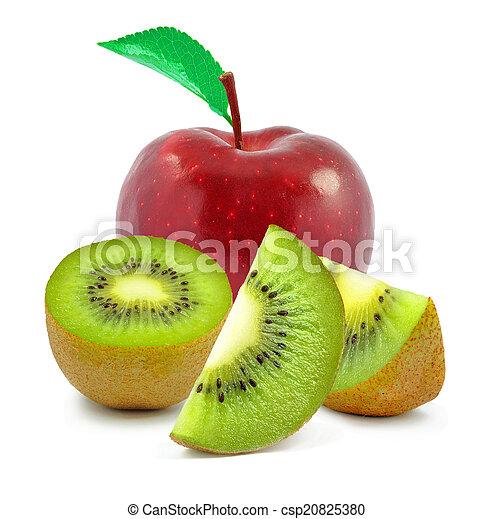 fruits - csp20825380