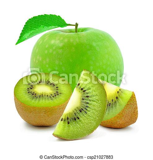 fruits - csp21027883