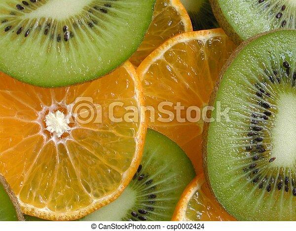 Fruits - csp0002424